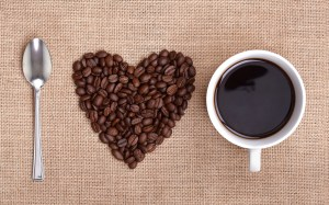 I-Love-Heart-Coffee-Wallpapers