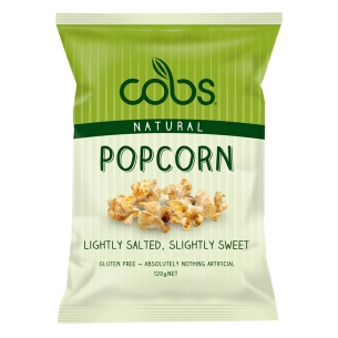 cobs-natural-sweet-salty-120g